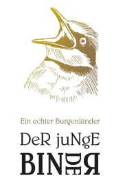 Jungwein